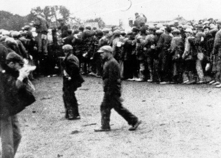 Belzec Death Camp Www Holocaustresearchproject Org