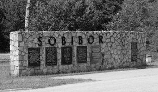 Sobibor Death Camp www.Holocau...