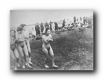 Days hairy naked jewish women nodded