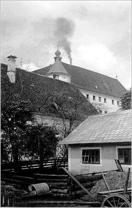 Images of Nazi Euthanasia & the T4 program 2 (16 of 95)