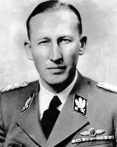 eberhard schöngarth