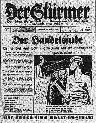 nazi propaganda research paper Essay/term paper: the use of propaganda in the nazi regime essay, term paper, research paper: the use of propaganda in the nazi regime.