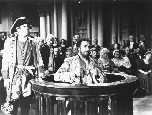 adolf eichmann movie