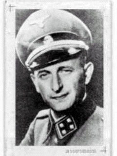 http://www.holocaustresearchproject.org/holoprelude/images/eichmann1.jpg