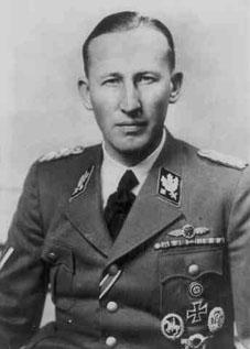 George Kranz - Trommeltanz