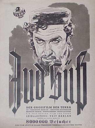 nazi looting of jewish art research paper