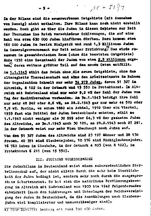 also distribution deutschland