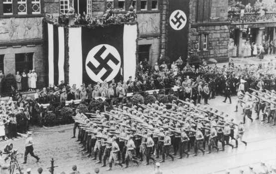 Dortmund, the city and the Holocaust. http://www ...