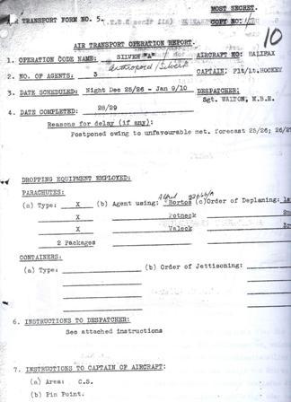max dissertation consultancy reviews of terminator
