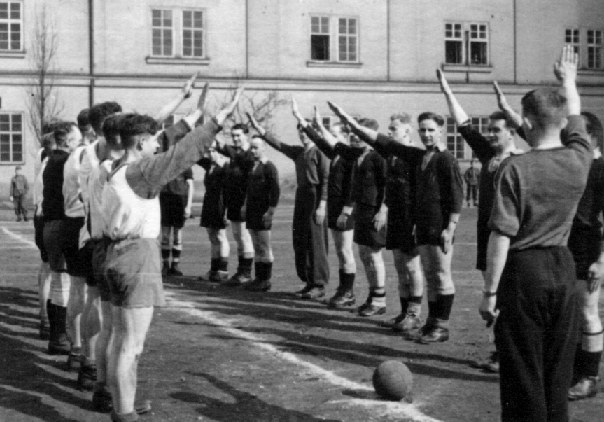 Reichsfurrerschule.jpg