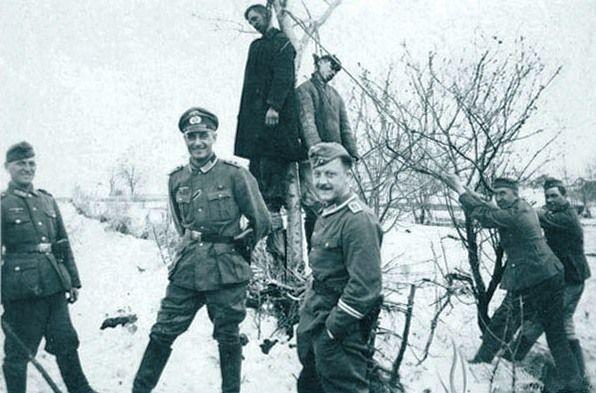 Soviet Union Image Gallery 38 Of 54