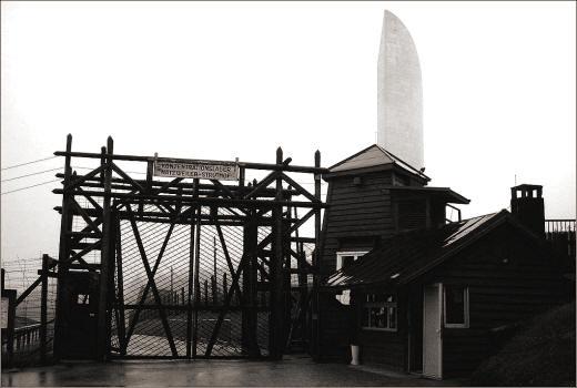 Natzweiler Struthof Concentration Camp Httpwww