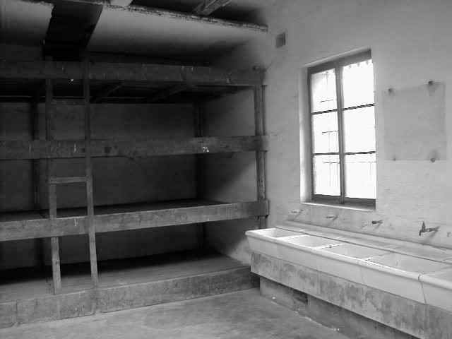 Terezin Theresienstadt Topic Pictures And Information