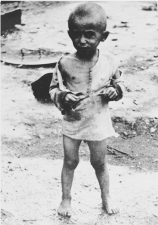 http://www.holocaustresearchproject.org/othercamps/images/emaciated%20child%20at%20the%20Jasenovac%20camp.jpg