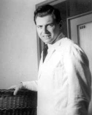 Codoh.com | Dr. Mengele's