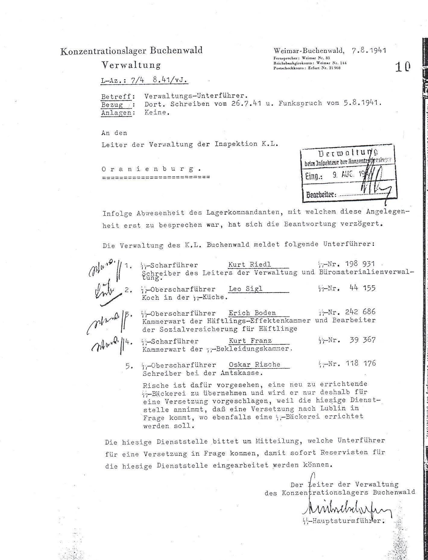 research paper on survival in auschwitz Primo levi's heartbreaking, heroic answers to the most common questions he was asked about survival in auschwitz prisoners succeeded, for example, in blackmailing or corrupting the ss, thus curbing their indiscriminate power in sabotaging the work of the german war industries in organizing.