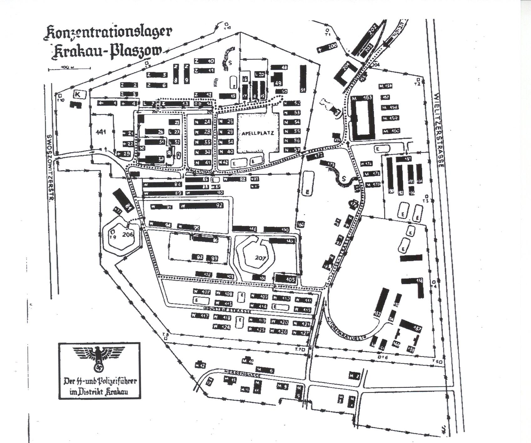 The Joseph & Cyla Bau Story //www.HolocaustResearchProject.org on the outline of the concentration camps, graph of the concentration camps, map of concentration ca ps, map of world war ii concentration camp germany, map of german concentration camps, printable map of germany with concentration camps, map of germany with concentration camps ww2, map of nazi concentration camp locations, map of concentration camps during ww2, gas chambers in concentration camps, us map of concentration camps, map of concentration camps during holocaust, introduction of the concentration camps, map concentration camps in germany, map of concentration camps in europe,