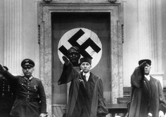 http://www.holocaustresearchproject.org/revolt/images/Freisler.jpg