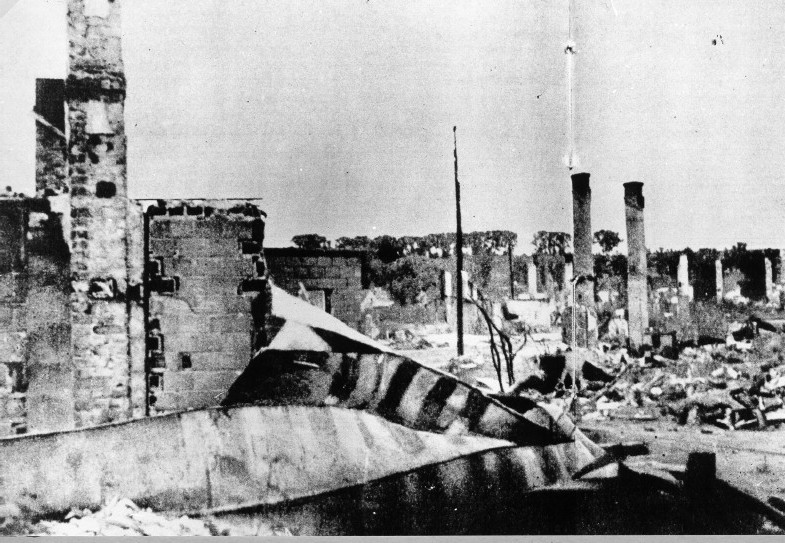The Gelpernus Diary - Resistance in the Kovno Ghetto ...   785 x 543 jpeg 156kB
