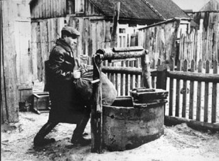 the hidden history of the kovno ghetto [download] ebooks hidden history of the kovno ghetto pdf hidden history of the kovno ghetto only for you today discover your favourite hidden history of the kovno.