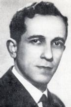 Stanislaw Adler Net Worth