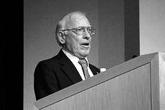 Jerry Koenig